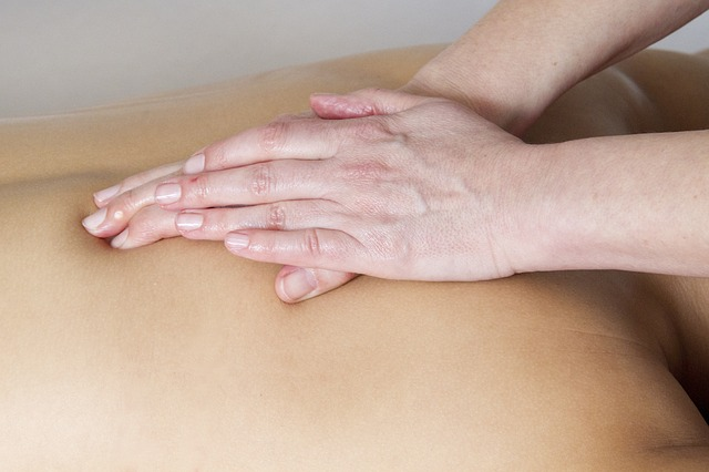 faire-un-massage-shiatsu